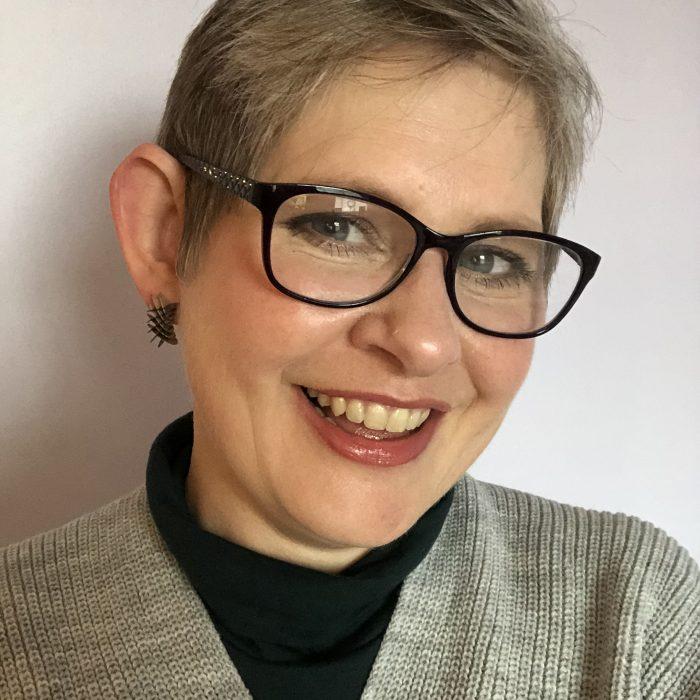 Image of Belinda Morris