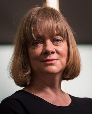 Image of Kate Pickett