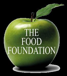 Food Foundation logo