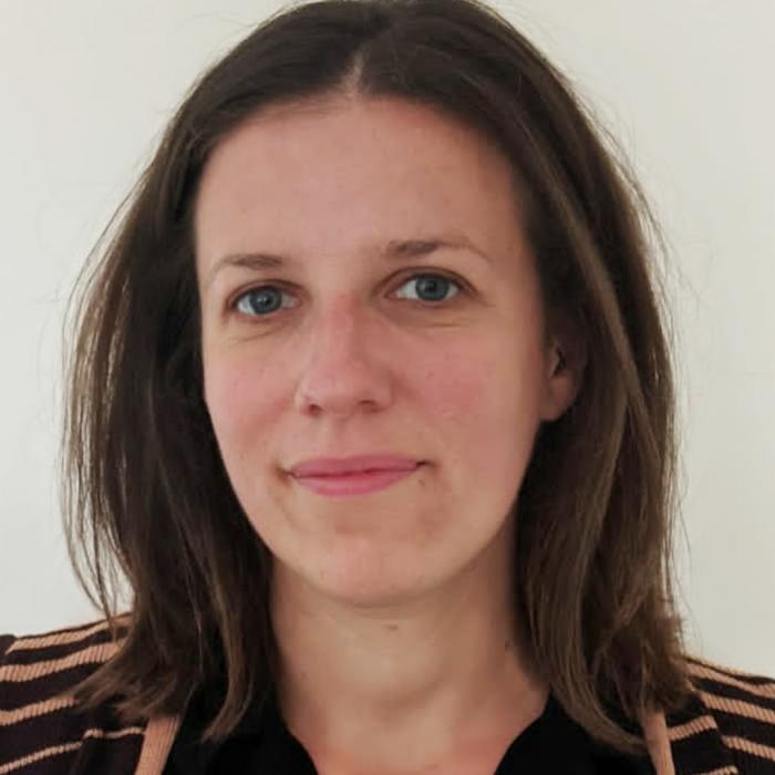 Image of Ulrike Ehgartner